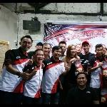 Satu Tahun TACI Chapter Lampung