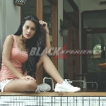 Nadzila Pratama, Summer Fantasy