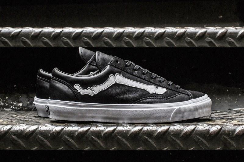 sepatu vans limited edition \u003e Clearance