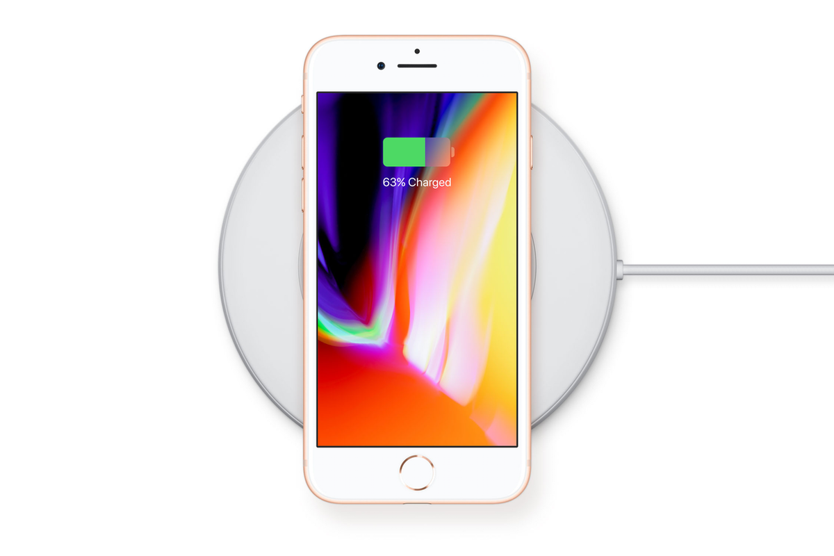 Update iOS 11.2 Buat Wireless Charging Jadi Lebih  amp lsquo ... 6ca8c0bc4c
