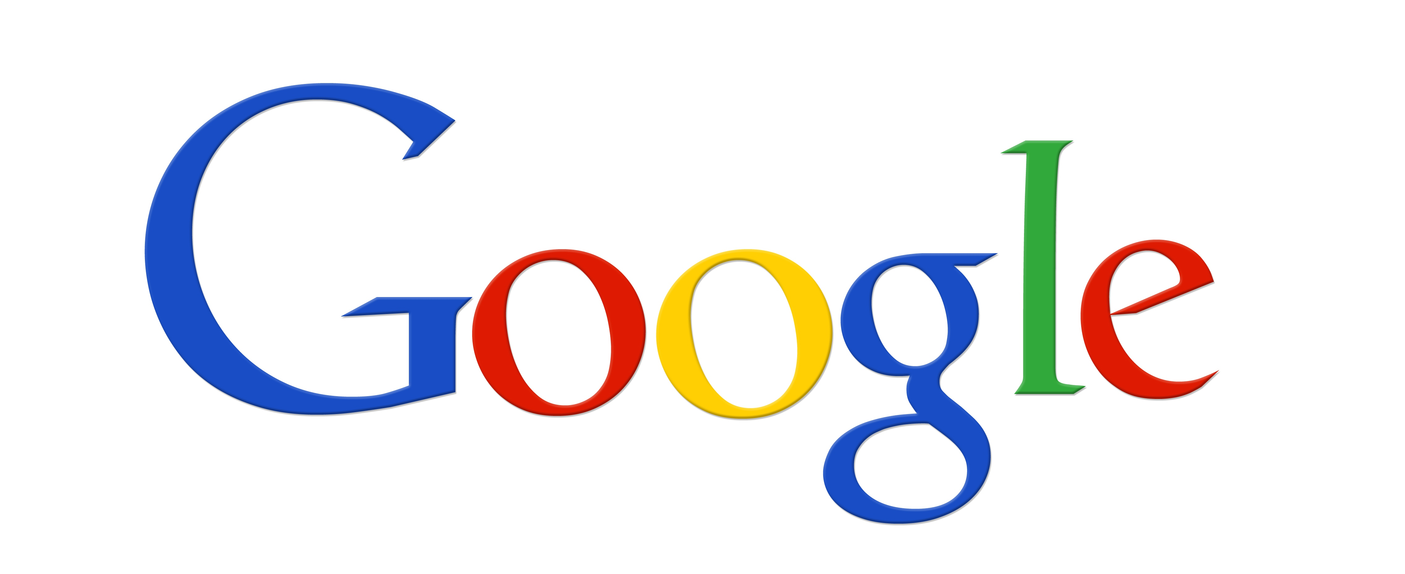 Pencarian Di Google Dapat Gunakan Wajah Pada Masa
