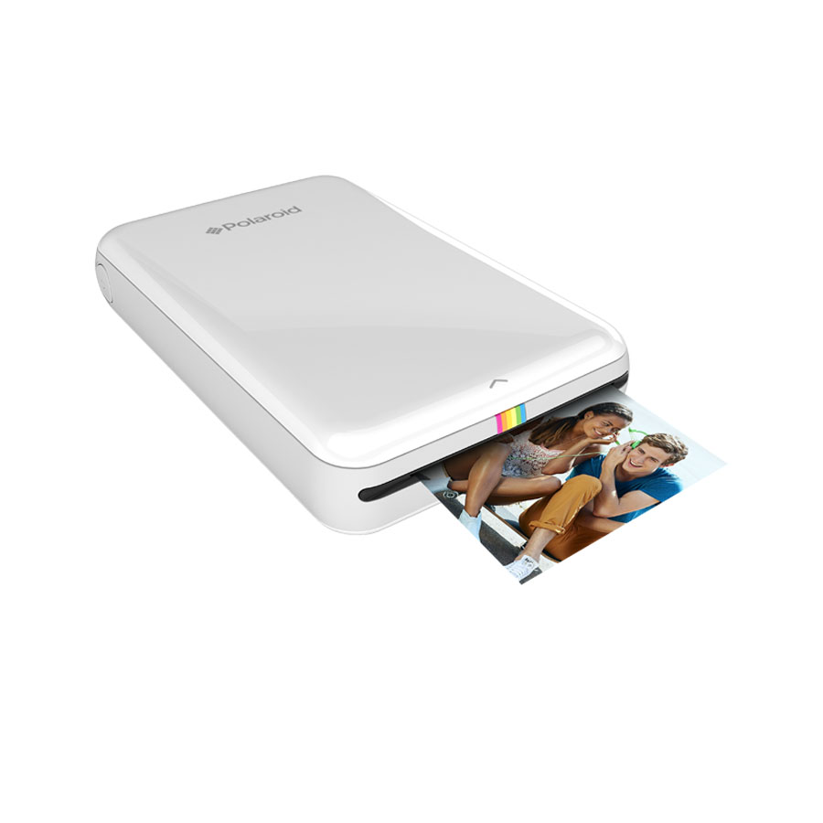 Instant bluetooth photo printer Top three instant printers, compared - CNET