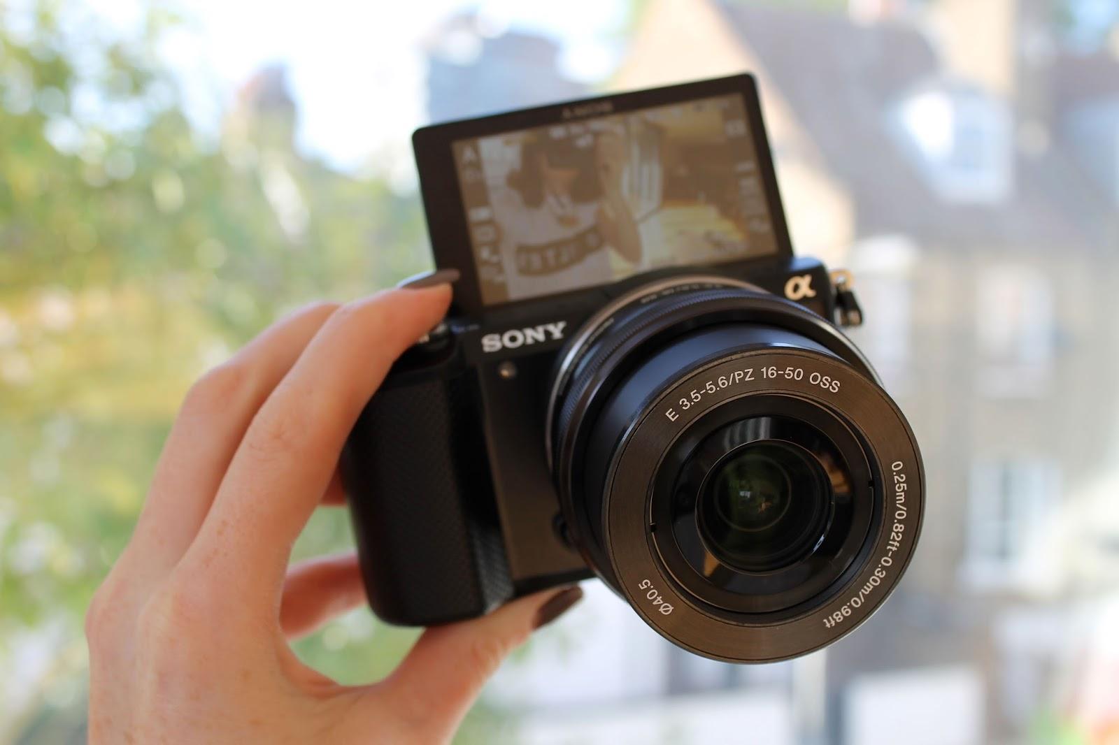 Serunya Lebaran Sambil Nge Vlog Dengan 5 Kamera Ini