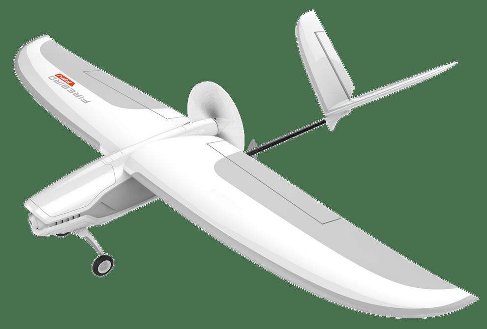Yuneec Luncurkan 3 Racing Drone di CES 2018 ...