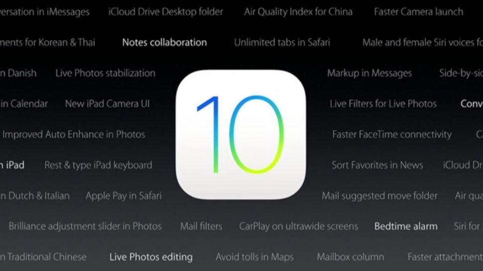 Cara Aktifkan Hotspot di iOS 10 - blackxperience.com