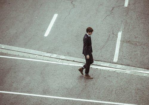 7 Langkah yang Harus Anda Lakukan Saat Merasa Terjebak dalam Hidup
