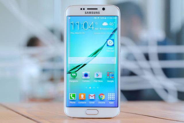 Tips dan Trik Untuk Reset Factory atau Recovery Mode untuk Samsung