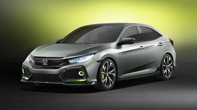 civic_hatchback_prototype_front_quarter_view_edited_001d_final