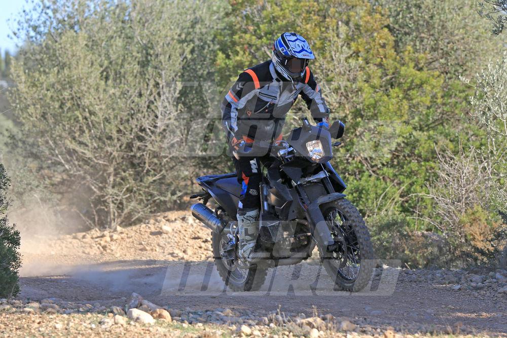 2018 ktm adventure bikes.  2018 ktm 800 adventure bike 2018 bakal tampil lebih ringan in 2018 ktm adventure bikes n