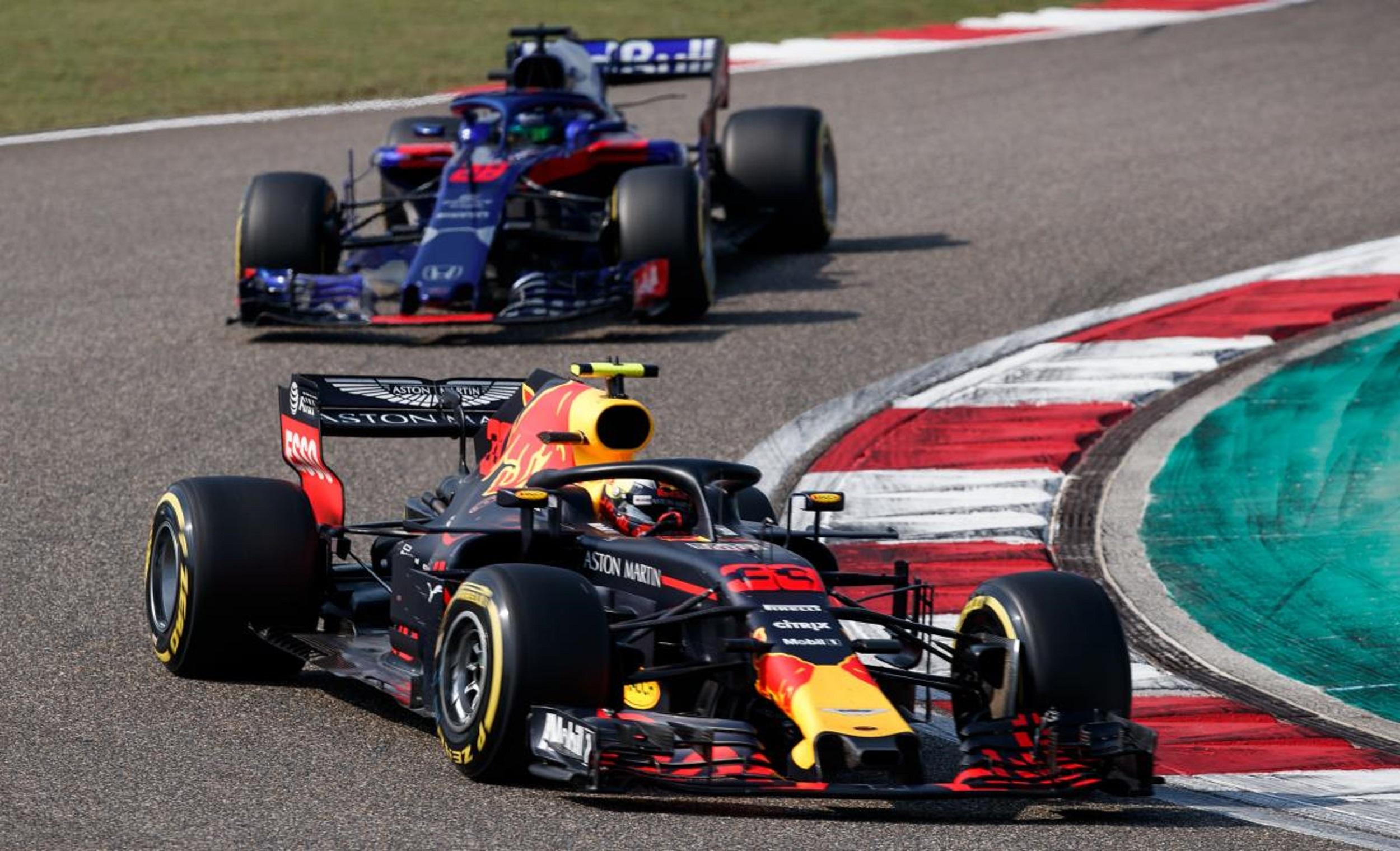 F1 Biaya Menjadi Faktor Terbesar yang Menentukan Masa Depan Honda di F1   blackxperience.com