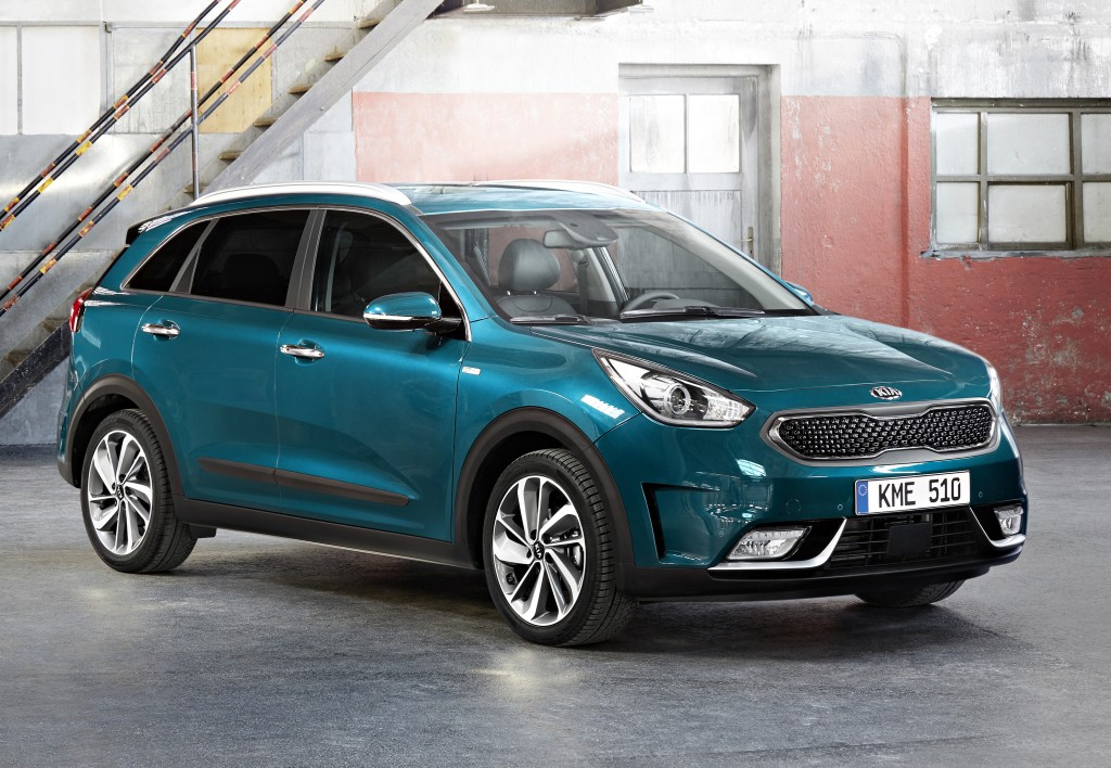 2018 kia electric. modren 2018 kia niro electric hadir 2018 mendatang throughout kia electric
