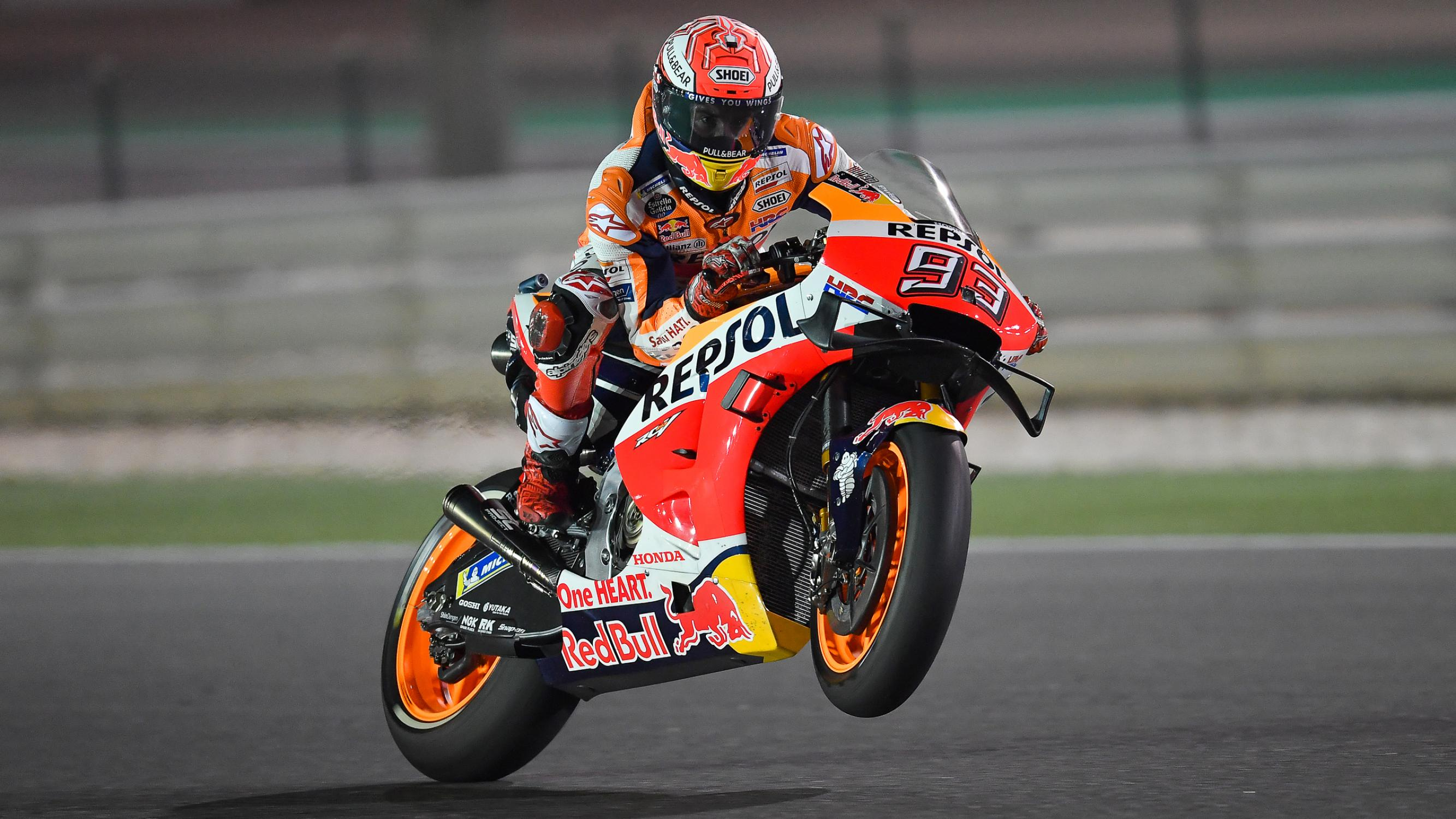 Image result for marquez 2019
