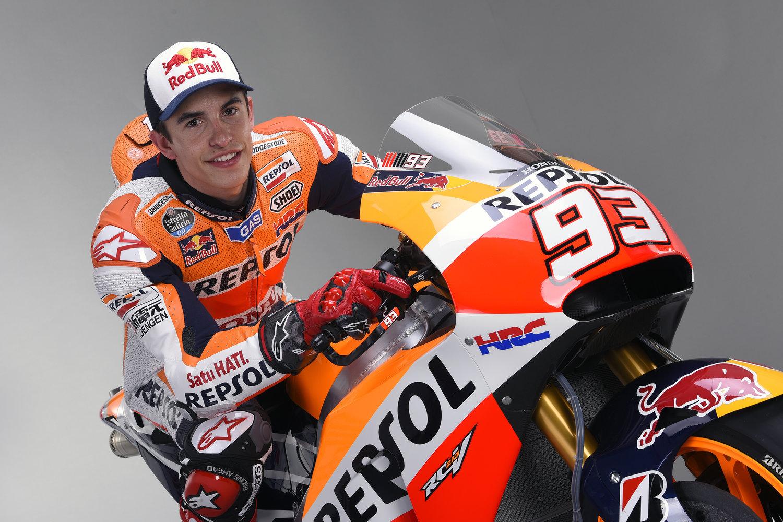 MotoGP Marquez Harus Tetap Waspada Di MotoGP Blackxperiencecom