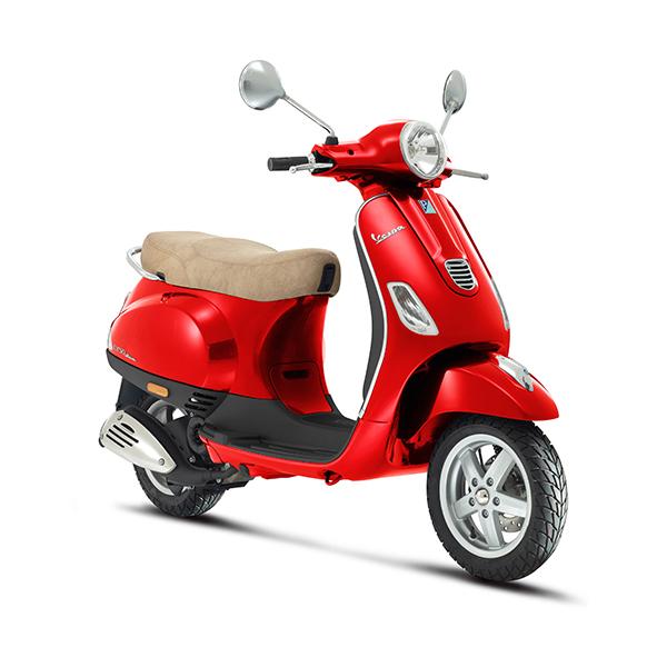Biaya Balik Nama Motor Tangerang - Wedangan l