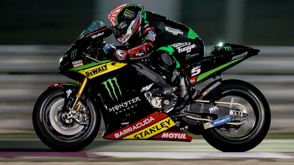 Image result for zarco