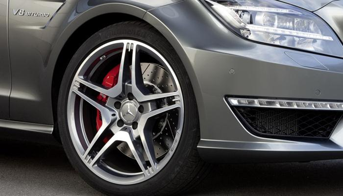 Cari Velg Ring 15 Untuk Mobil Agya | Toko Velg Mobil ...