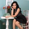 Lovely Pretty Adinda
