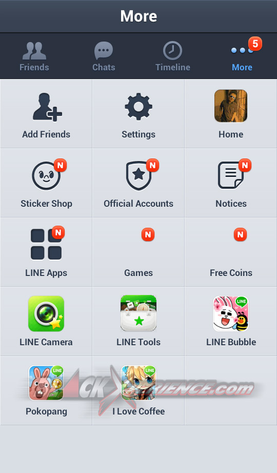 3 Aplikasi Android Terkeren untuk Telepon via Internet