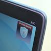 HP EliteBook 840 G1, Perangkat Bisnis yang Ideal