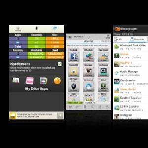 3 Tools Android Terbaik Pemindah Aplikasi ke Memori Eksternal