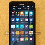 Kebut Performa Asus ZenFone 2, Smartphone RAM 4GB Pertama di Dunia