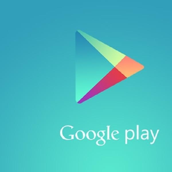 Cara Instal Google Play Store Secara Manual