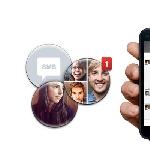 Cara Non-aktifkan Chat Heads Facebook Messenger