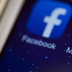 Cara Mematikan Suara Notifikasi Facebook Messenger