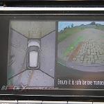 Kupas Tuntas Fitur Pintar All New Nissan X-Trail