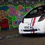 Absen LCGC, Mitsubishi Lebih Tertarik Pasarkan Mobil Listrik di Indonesia