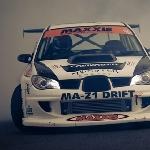 Tengok Mobil Pilihan untuk Drift dengan Budget Terjangkau