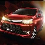 Ini Kelebihan Toyota Grand New Avanza dan Grand New Veloz