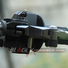 Brake handle Zeta
