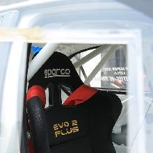 Window custom berfungsi juga mengurangi bobot kendaraan