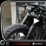 Yamaha YZF-R1 Extreme