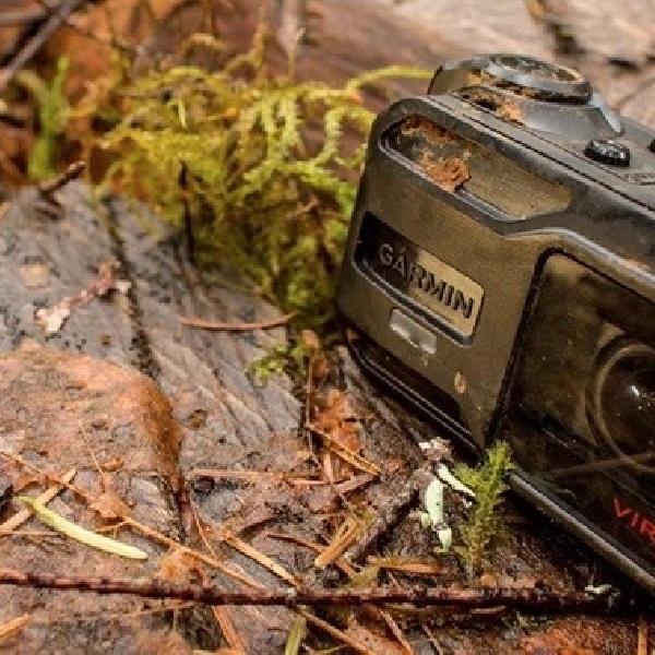 Garmin Segera Rilis Duo Action Camera Saingi Go Pro