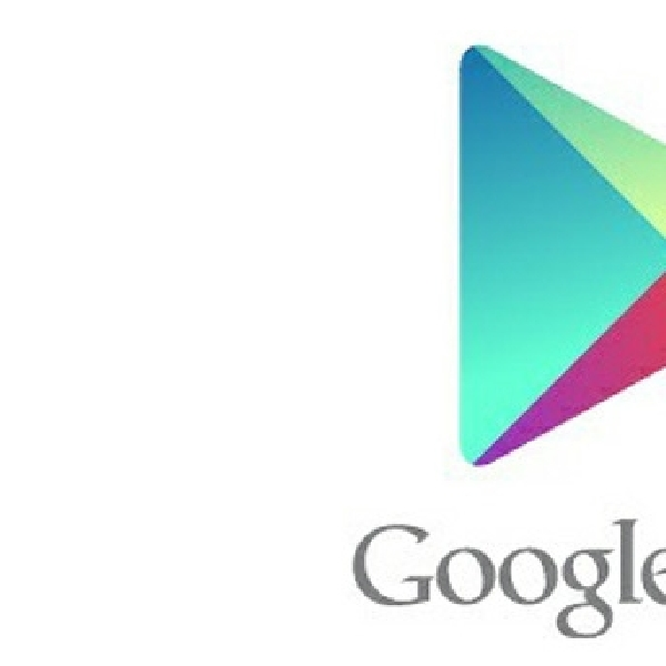 Google Play Jadi Pilihan Utama Pengguna Smartphone di Asia Tenggara