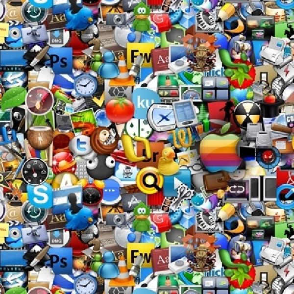 Aplikasi App Store Tembus 1,5 Juta dan Diunduh 100 Miliar Kali