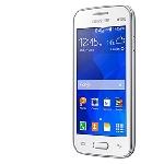 Spesifikasi Samsung Galaxy V Plus ini Ketinggalan Zaman
