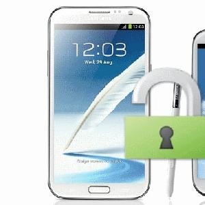 Celah Telah Ditemukan, Perangkat Samsung Galaxy Rawan Dibobol?