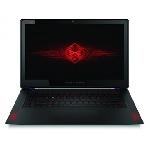 HP Perkenalkan Laptop Gaming Berpenampilan Futuristik