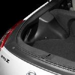 Panduan Modifikasi Audio Mobil Low SUV