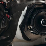 Tips Upgrade Audio Mobil Tanpa Merusak Interior