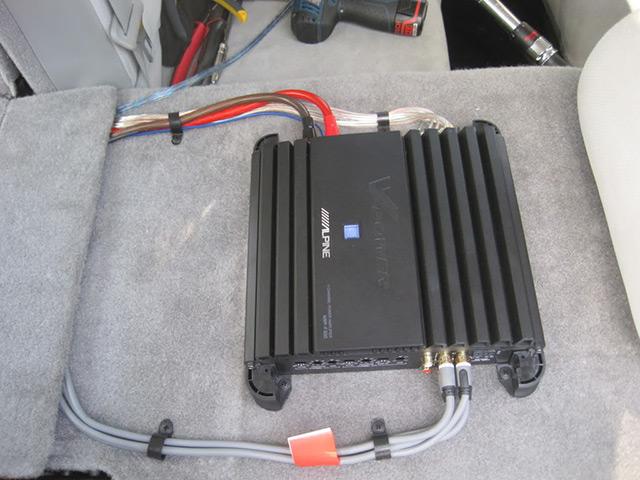 Tips Aman Pasang Audio Mobil Biar Tak Jadi Petaka